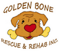 Dog Adoption, Rescue, Foster Sedona, Arizona